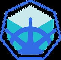 Local Kubernetes Development with Minikube - ConSol Labs