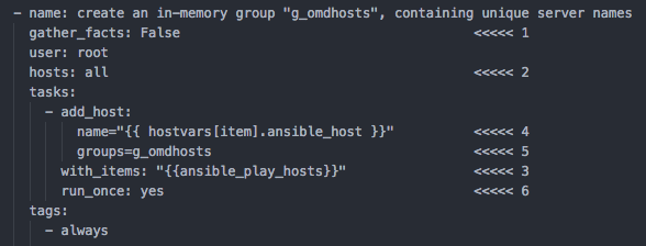 assets/2017-03-15-ansible-limit/inmemorygroups.png