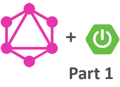 Introduction to Spring Boot and GraphQL for API Design