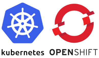 Comparing Kubernetes and OpenShift - ConSol Labs