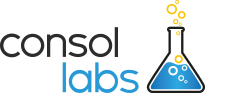 check_logfiles - ConSol Labs