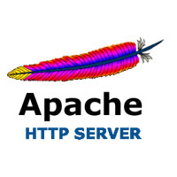 Apache HTTP Server - ConSol Labs